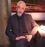 Manuel Dávila