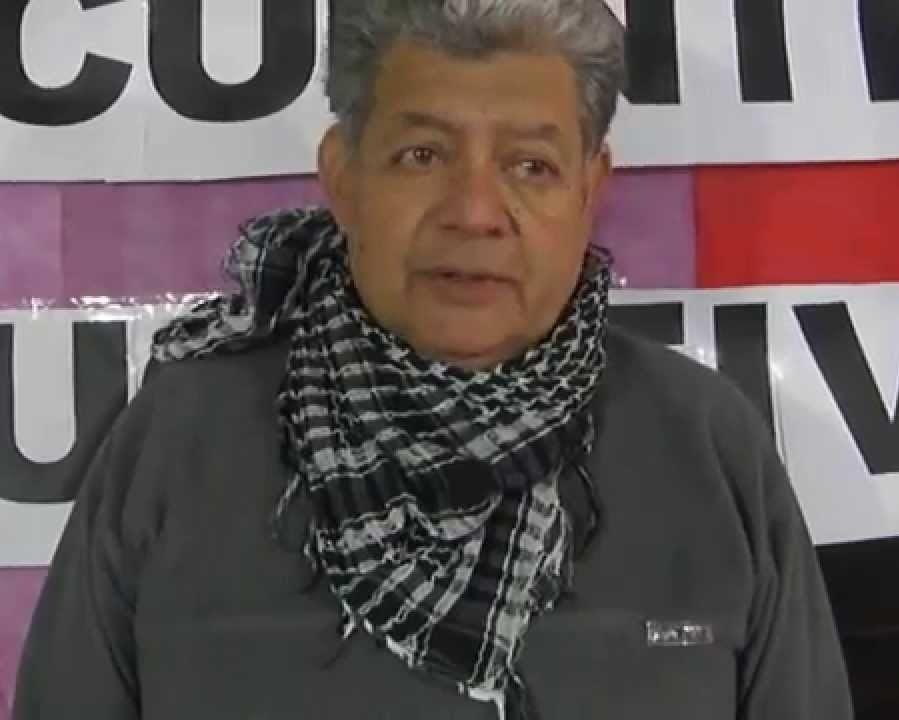 Dante Alfaro